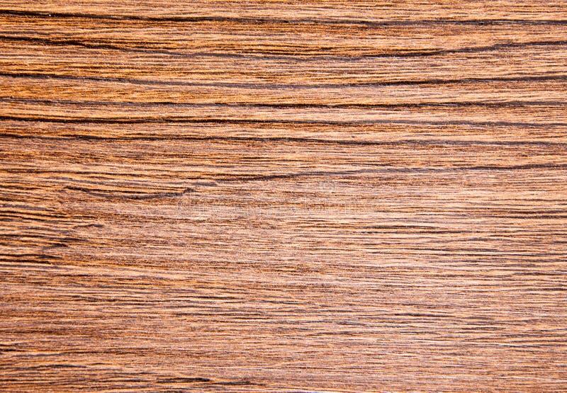 Βασιλικό σκοτάδι τέφρας Λεπτή εικόνα του φυσικού ξύλινου υποβάθρου σύστασης στοκ φωτογραφία με δικαίωμα ελεύθερης χρήσης