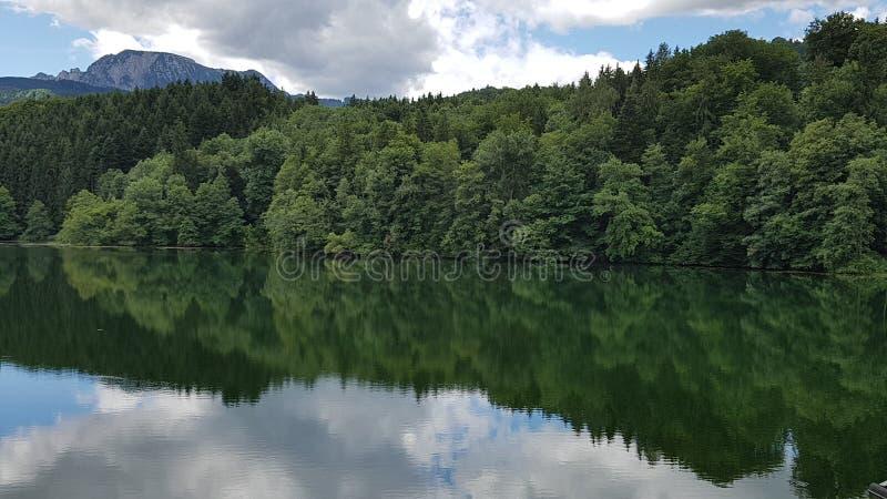 Βαυαρία 3 στοκ εικόνες