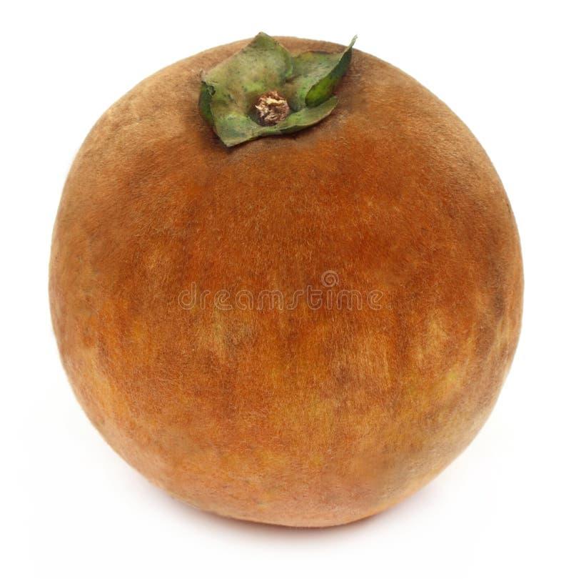βελούδο μήλων στοκ εικόνες με δικαίωμα ελεύθερης χρήσης