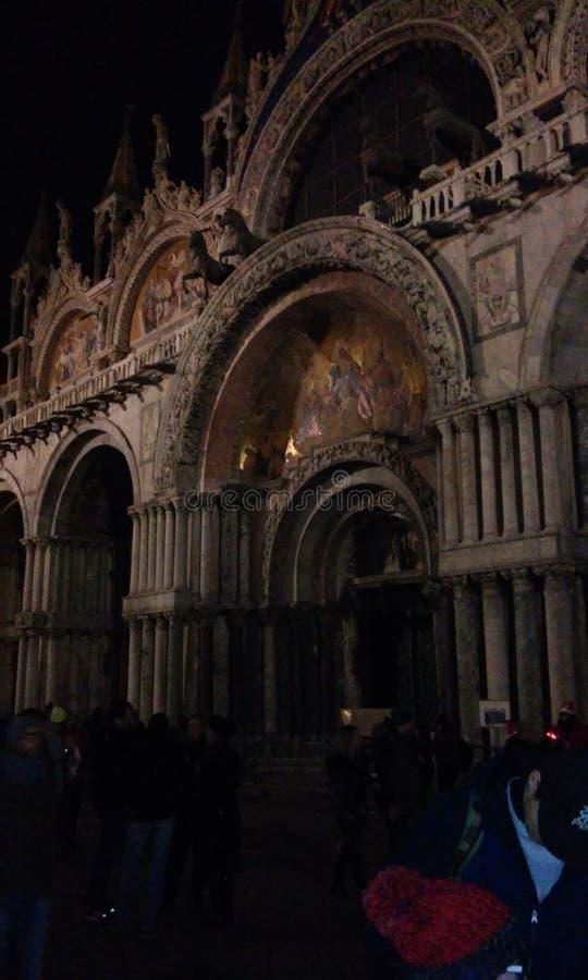 Βενετία, Ιταλία 🠇 ®ðŸ ‡ ¹ 🠇 ®ðŸ ‡ ¹ 🠇 ®ðŸ ‡ ¹ στοκ εικόνα
