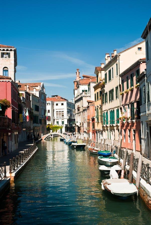 Download Βενετία στοκ εικόνες. εικόνα από ευρωπαϊκά, ancientness - 17058056