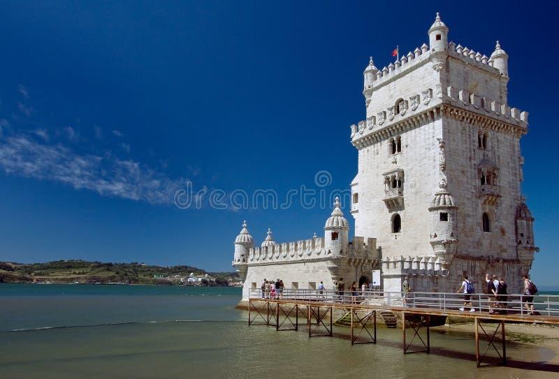Βηθλεέμ de torre στοκ εικόνα με δικαίωμα ελεύθερης χρήσης