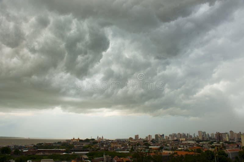 Βηθλεέμ της παραγράφου, Βραζιλία στοκ φωτογραφίες με δικαίωμα ελεύθερης χρήσης