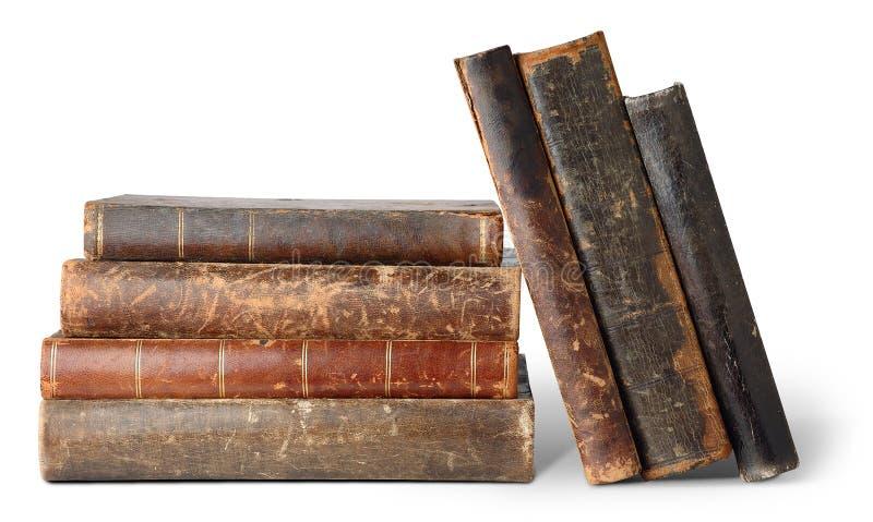 βιβλία παλαιά