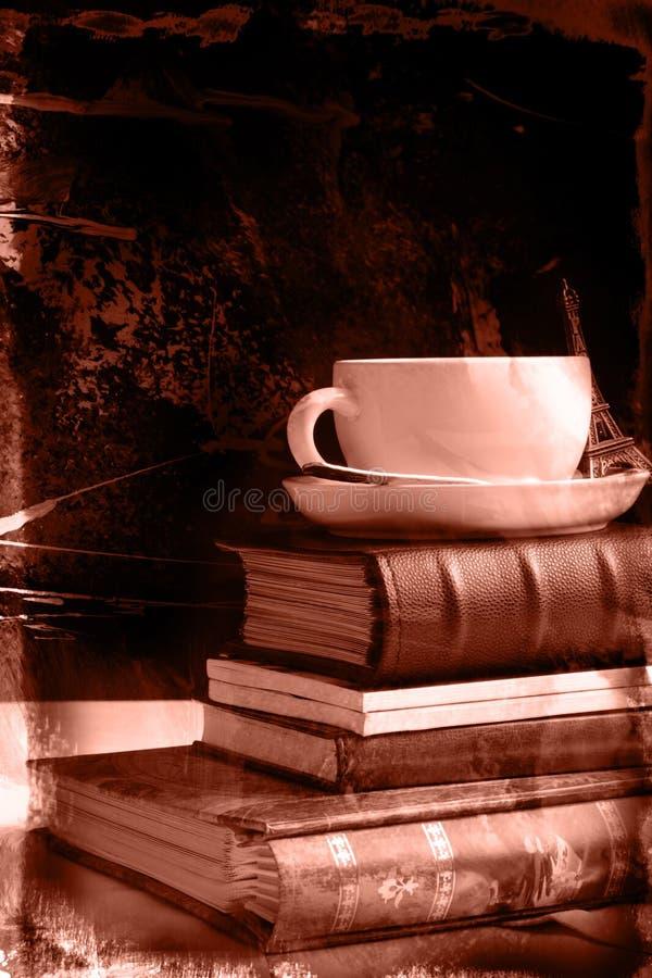βιβλία τέχνης στοκ φωτογραφία με δικαίωμα ελεύθερης χρήσης