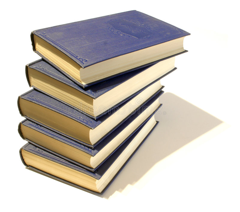 Download βιβλία στοκ εικόνες. εικόνα από εκπαίδευση, ανάγνωση, κλασικοί - 100180