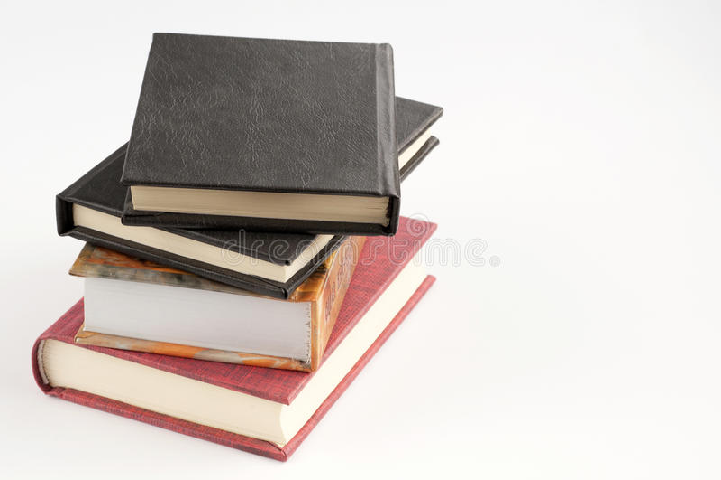 βιβλία στοκ φωτογραφίες