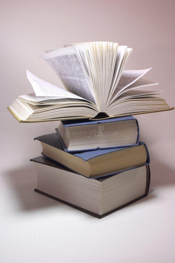 Download βιβλία στοκ εικόνες. εικόνα από πανεπιστήμιο, γράψιμο, επιχειρηματίας - 384490