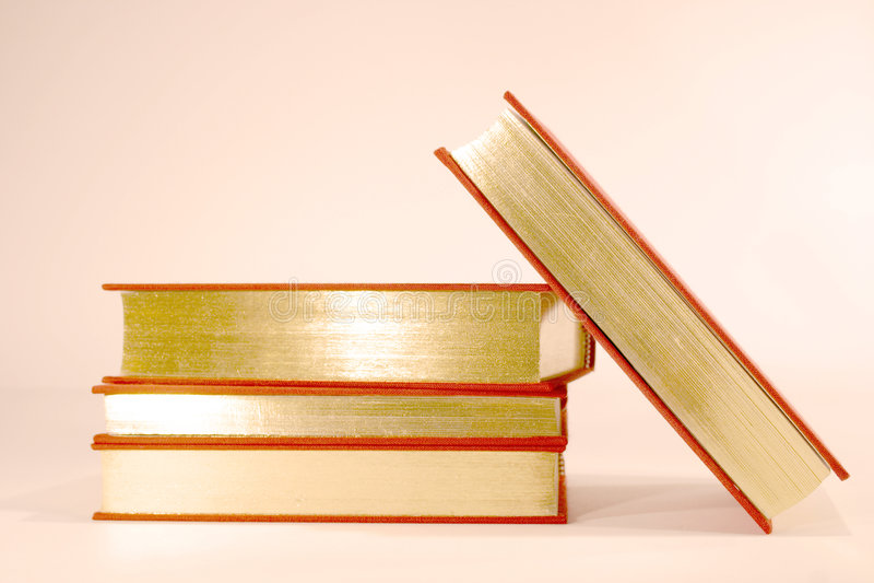 Download βιβλία στοκ εικόνες. εικόνα από παλαιός, κολλέγιο, εκπαιδεύστε - 59418