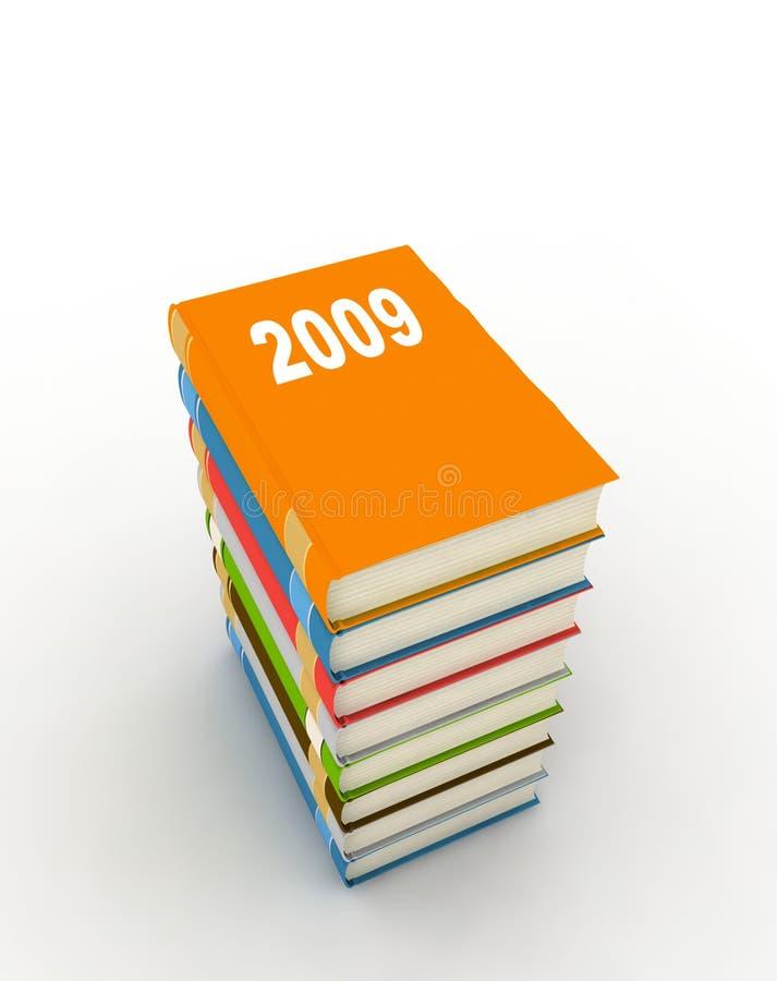 βιβλία απεικόνιση αποθεμάτων