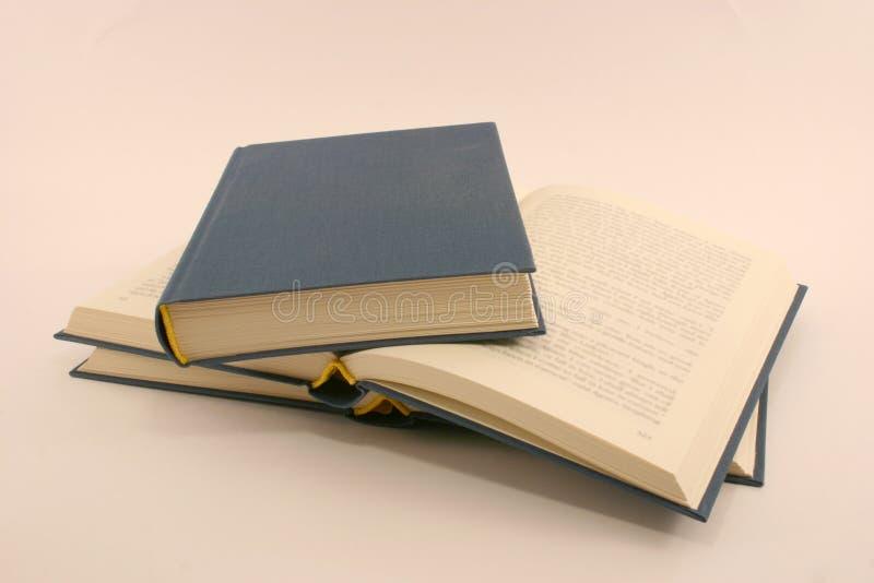 Download βιβλία στοκ εικόνα. εικόνα από σπουδαστής, γραμμές, μελέτη - 89785