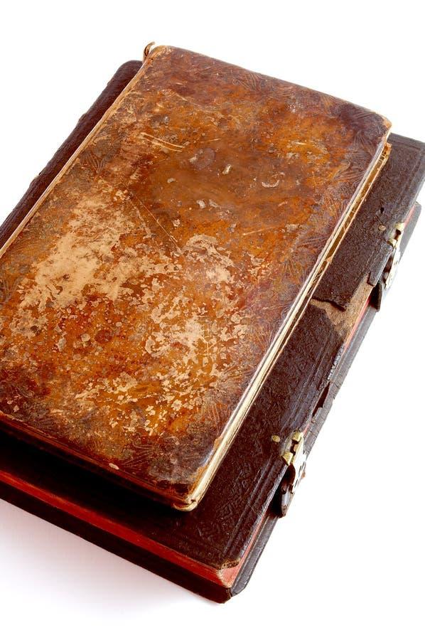 βιβλίο παλαιό στοκ φωτογραφίες