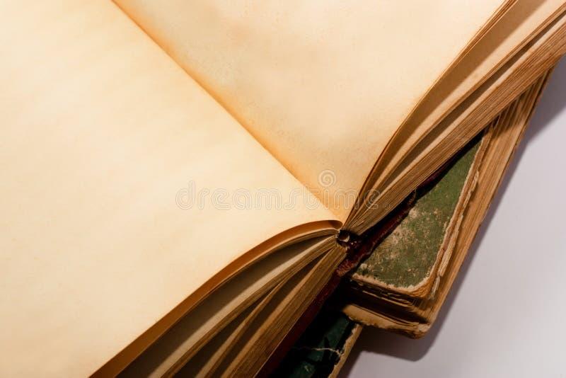 Download βιβλίο παλαιό στοκ εικόνα. εικόνα από αποχής, σημείωση - 17056883