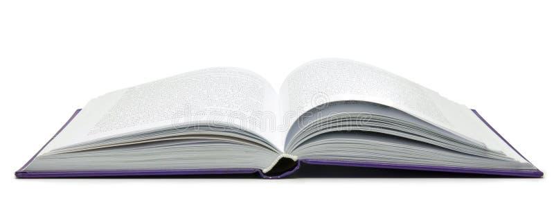 βιβλίο στοκ φωτογραφίες