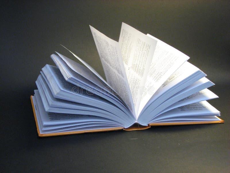 βιβλίο 8 στοκ εικόνες με δικαίωμα ελεύθερης χρήσης