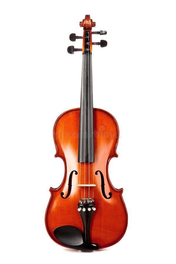 βιολί στοκ φωτογραφίες με δικαίωμα ελεύθερης χρήσης
