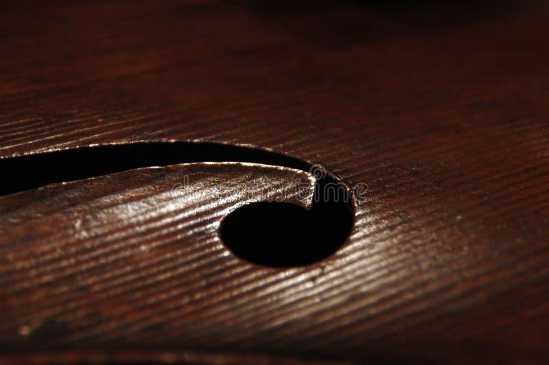 βιολοντσέλο παλαιό στοκ φωτογραφίες με δικαίωμα ελεύθερης χρήσης