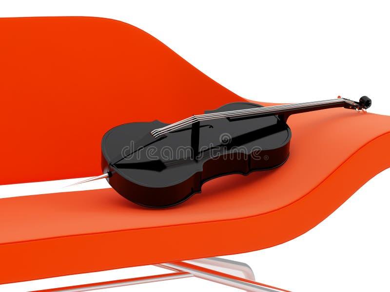 βιολοντσέλο ελεύθερη απεικόνιση δικαιώματος