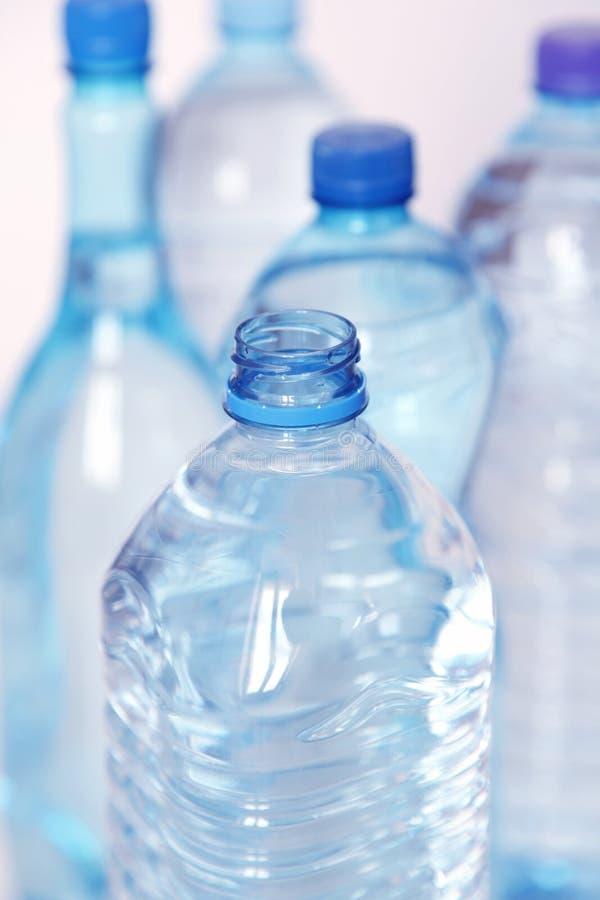 βιομηχανία τροφίμων ποτών στοκ φωτογραφίες με δικαίωμα ελεύθερης χρήσης