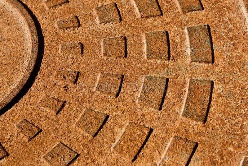 βιομηχανικός σκουριασμ στοκ φωτογραφία με δικαίωμα ελεύθερης χρήσης