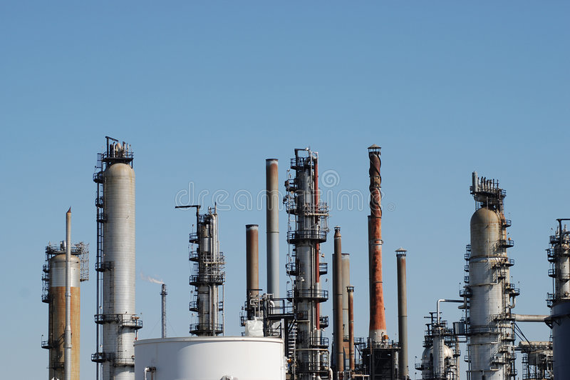 Download βιομηχανικός στοκ εικόνες. εικόνα από πυρηνικός, πύργος - 2231082
