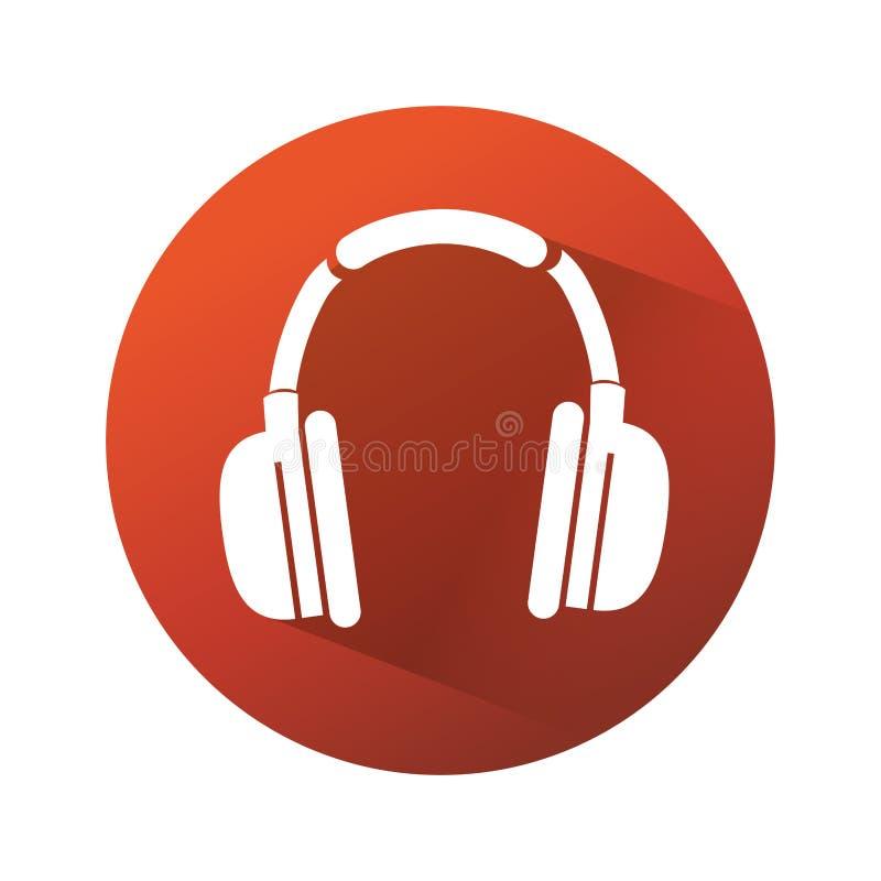 βιομηχανικό αυτί ΚΑΠ ασφάλειας απεικόνιση αποθεμάτων
