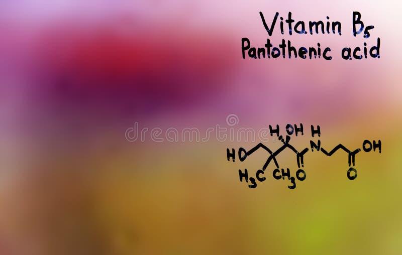 Βιταμίνη C, τύπος, βιταμίνες στοκ εικόνες με δικαίωμα ελεύθερης χρήσης