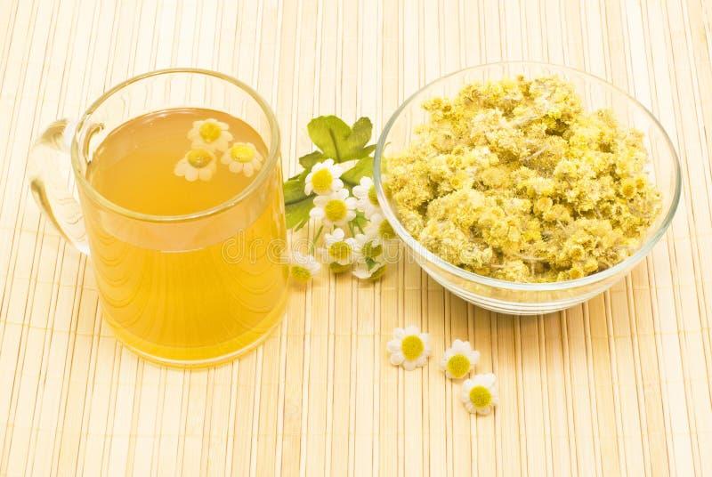 Download βοτανικό τσάι στοκ εικόνες. εικόνα από τσάι, ακατέργαστος - 22789362