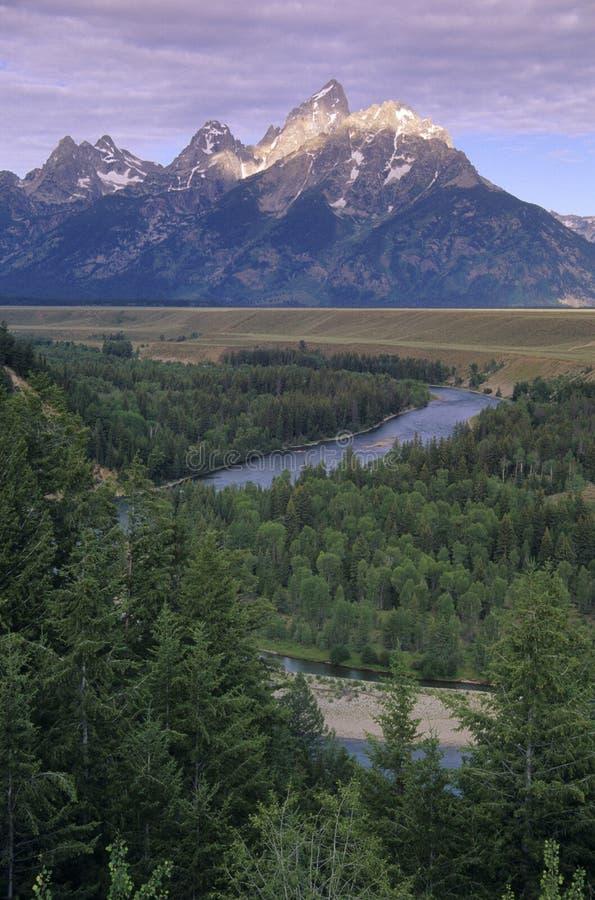 βουνό 20 στοκ φωτογραφία με δικαίωμα ελεύθερης χρήσης
