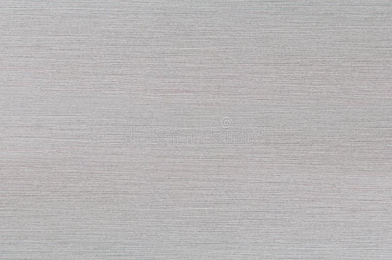 βουρτσισμένο μεταλλικό πιάτο στοκ εικόνα με δικαίωμα ελεύθερης χρήσης