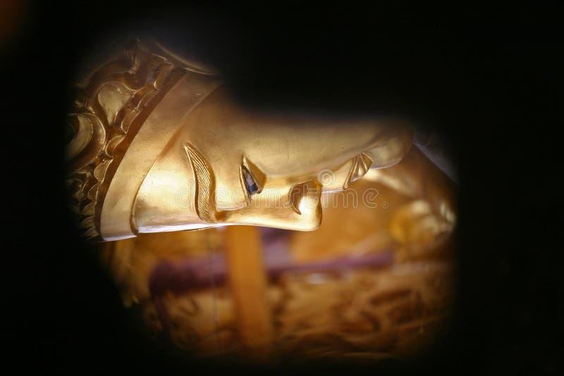 Download Βούδας στοκ εικόνες. εικόνα από πίστη, ταϊλάνδη, τουρισμός - 118998