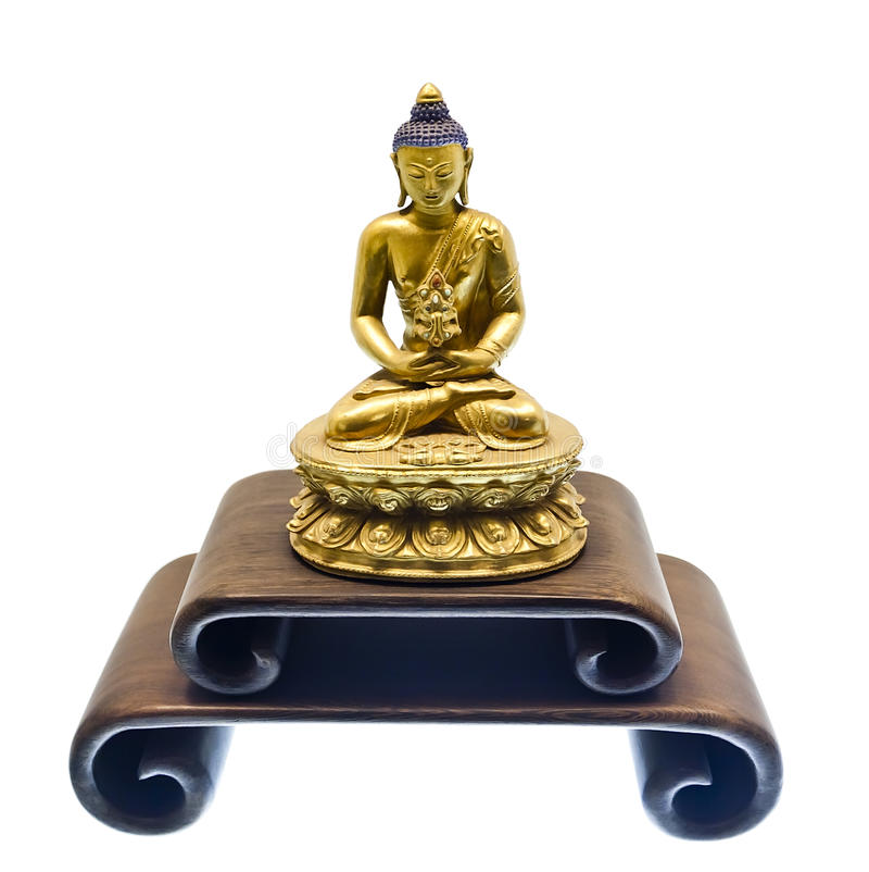 Download Βούδας στοκ εικόνες. εικόνα από ναός, περιοχή, ανατολή - 17054310