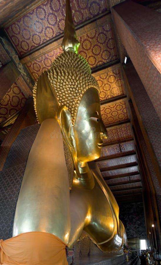 Download Βούδας στοκ εικόνα. εικόνα από ευτυχής, ταϊλάνδη, μουσείο - 388413