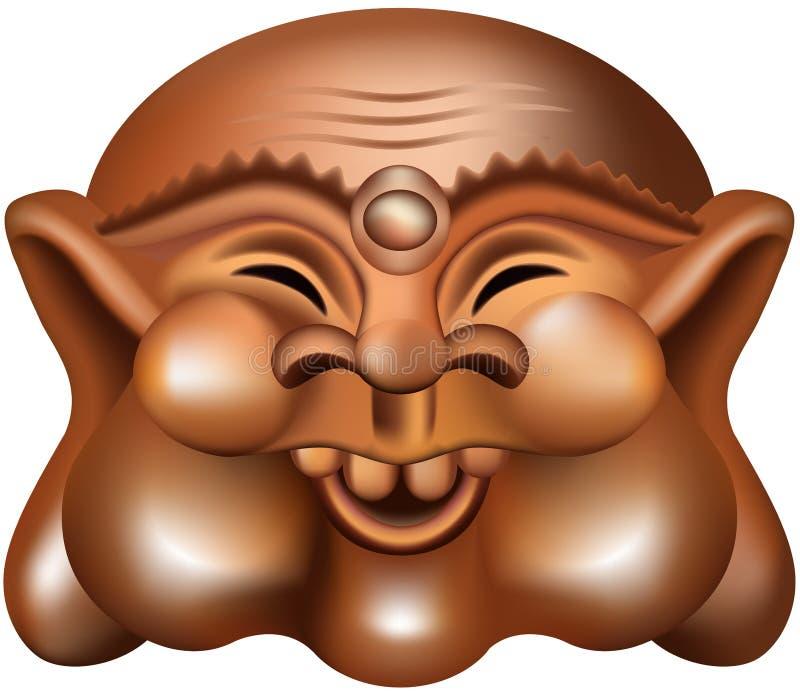 Βούδας απεικόνιση αποθεμάτων