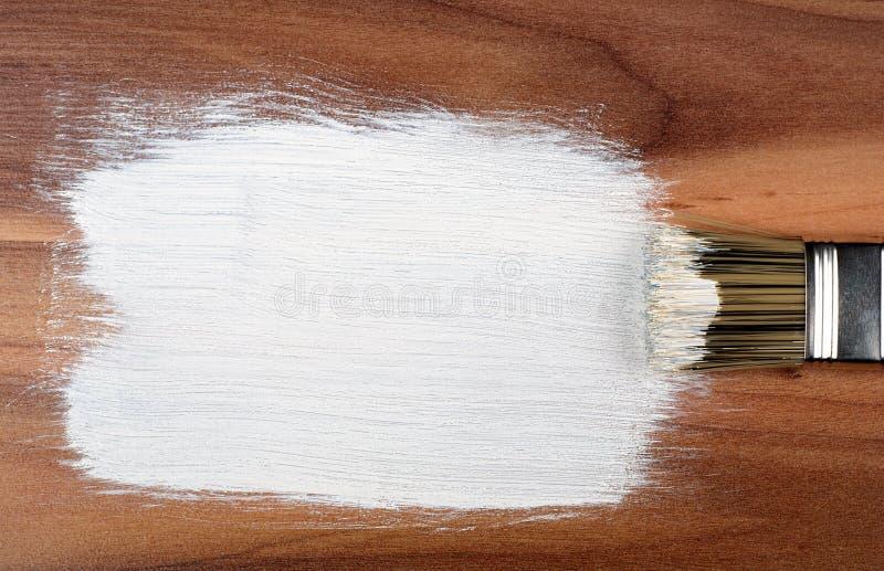 Βούρτσα στοκ φωτογραφίες με δικαίωμα ελεύθερης χρήσης