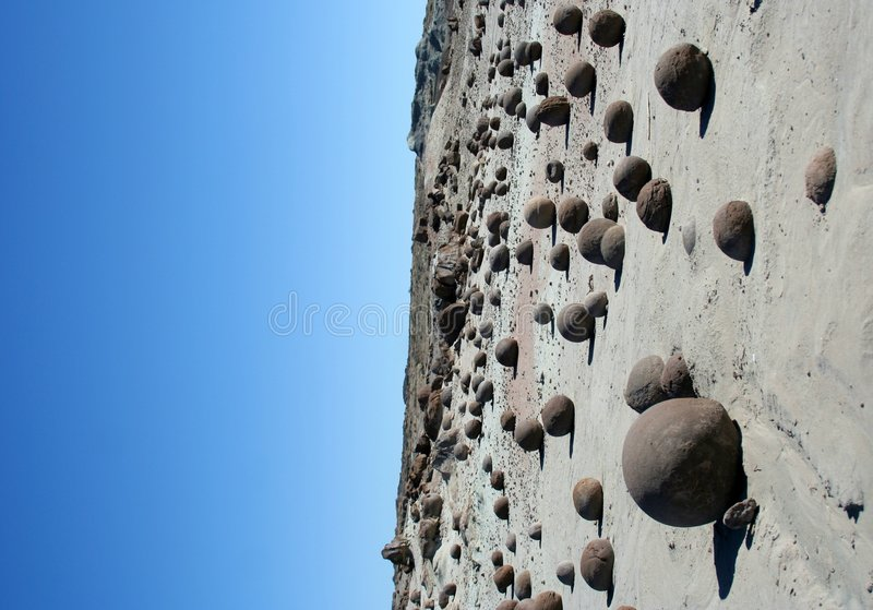 βράχοι ερήμων στοκ φωτογραφίες με δικαίωμα ελεύθερης χρήσης