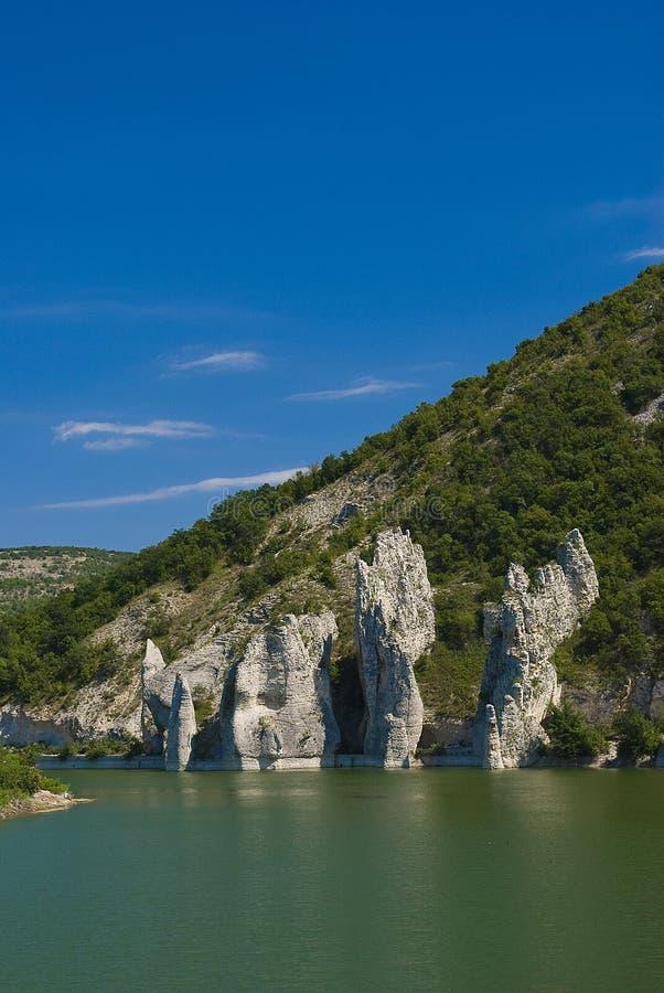 βράχοι θαυμάσιοι στοκ εικόνες με δικαίωμα ελεύθερης χρήσης