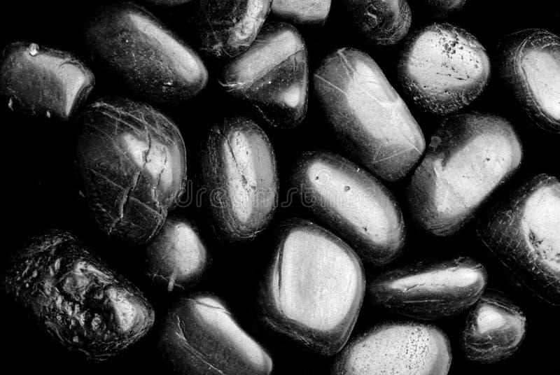 βράχοι ποταμών στοκ φωτογραφίες