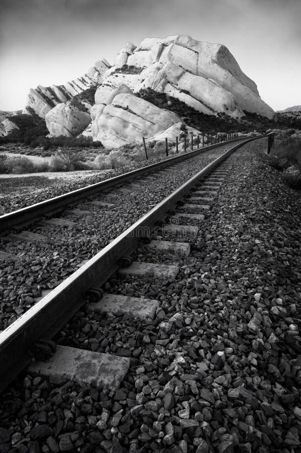 βράχοι ραγών στοκ φωτογραφίες
