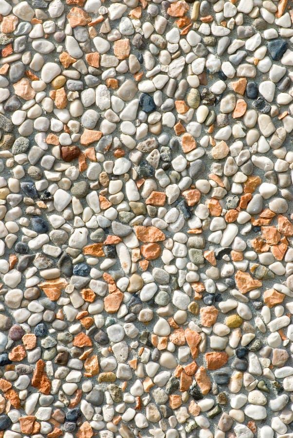 βράχος ανασκόπησης στοκ εικόνες με δικαίωμα ελεύθερης χρήσης