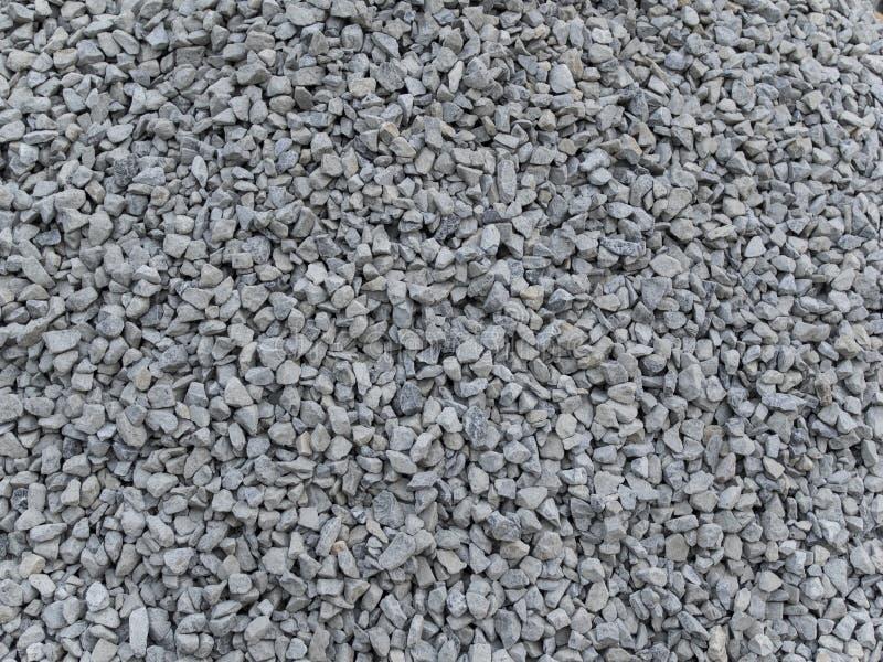 Βράχος για το τσιμέντο στοκ εικόνα με δικαίωμα ελεύθερης χρήσης