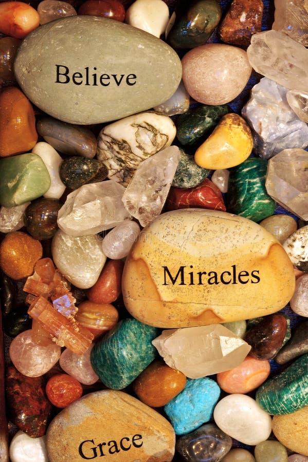 βράχος ευλογιών