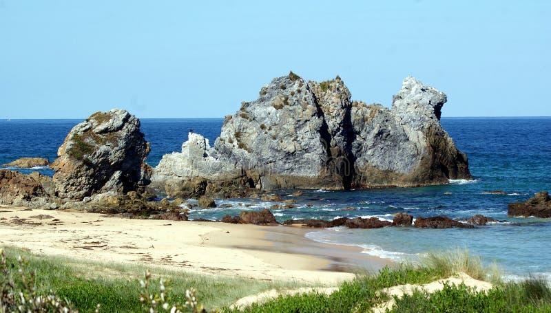 Βράχος καμηλών στοκ φωτογραφία με δικαίωμα ελεύθερης χρήσης