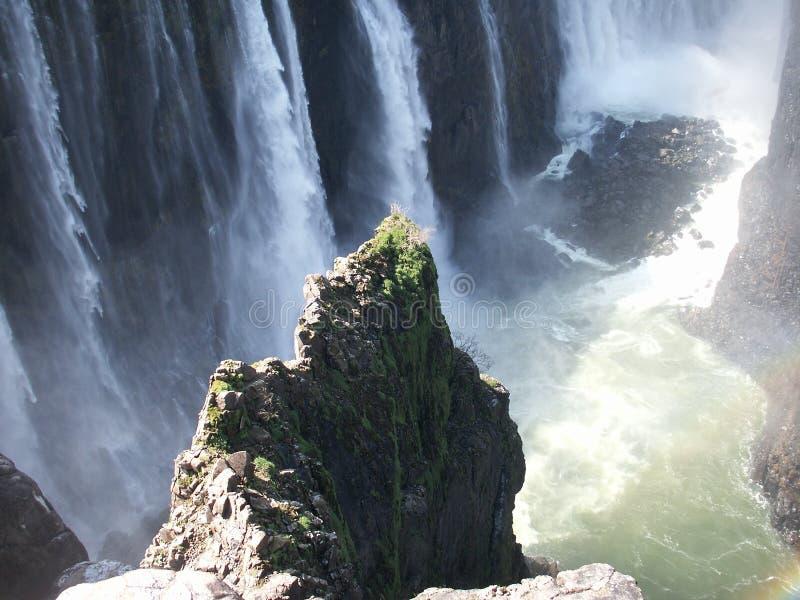βράχος υπερηφάνειας στοκ φωτογραφία με δικαίωμα ελεύθερης χρήσης