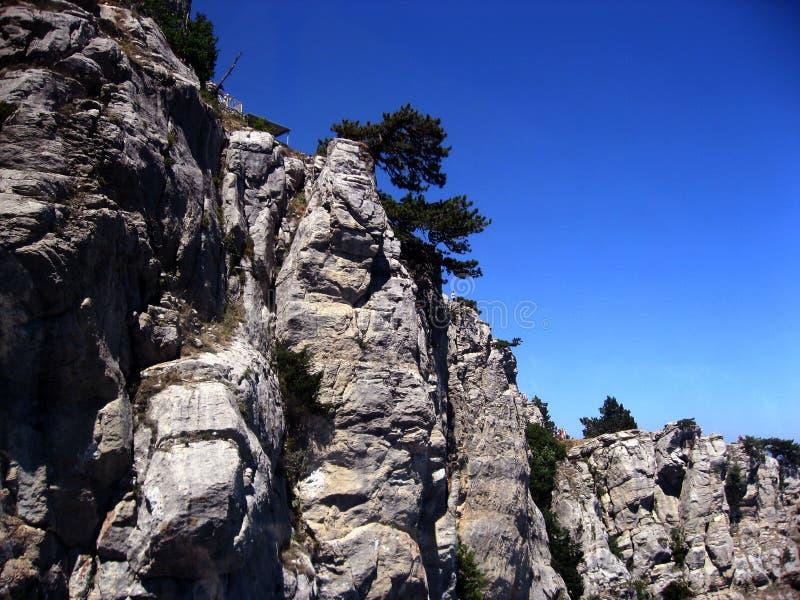 Download βράχος στοκ εικόνες. εικόνα από μη, έκταση, βράχος, cliff - 13185808