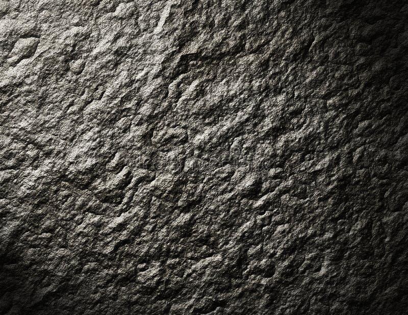 βράχος απεικόνιση αποθεμάτων