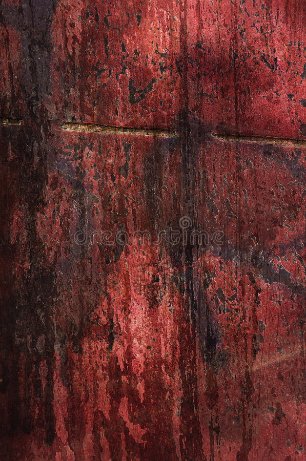 Download βρώμικη κόκκινη σύσταση απεικόνιση αποθεμάτων. εικονογραφία από κόκκινος - 387540