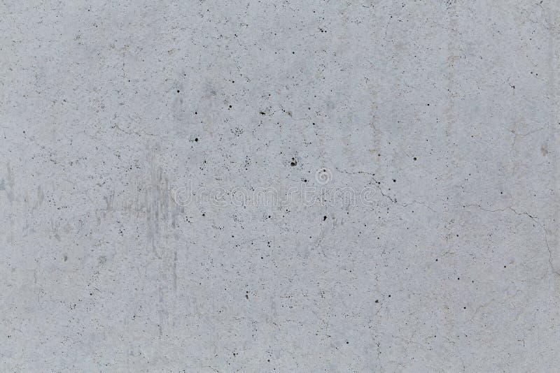 Βρώμικη σύσταση συμπαγών τοίχων στοκ εικόνες με δικαίωμα ελεύθερης χρήσης