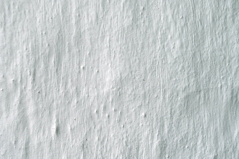 βρώμικος παλαιός τοίχος &si στοκ εικόνες
