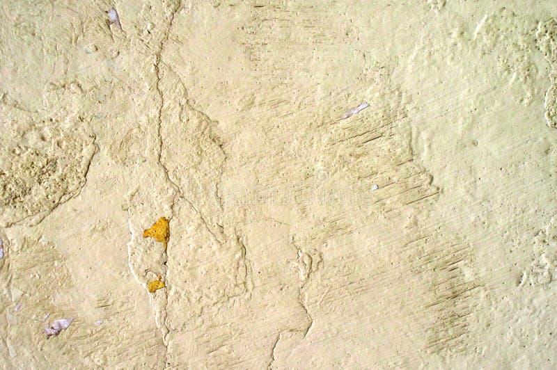 βρώμικος παλαιός τοίχος &si στοκ φωτογραφίες